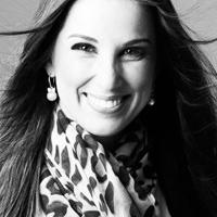 Carla Jaqueline Sabel