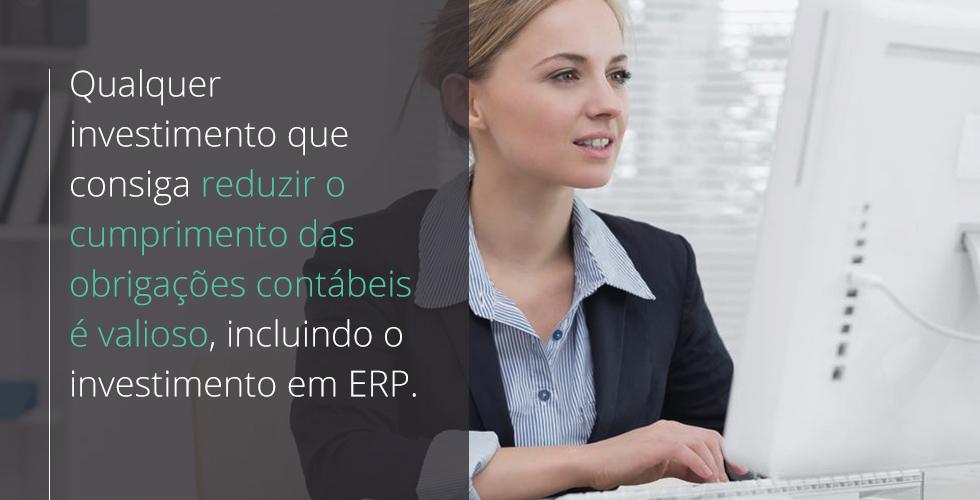 Investimento_ERP