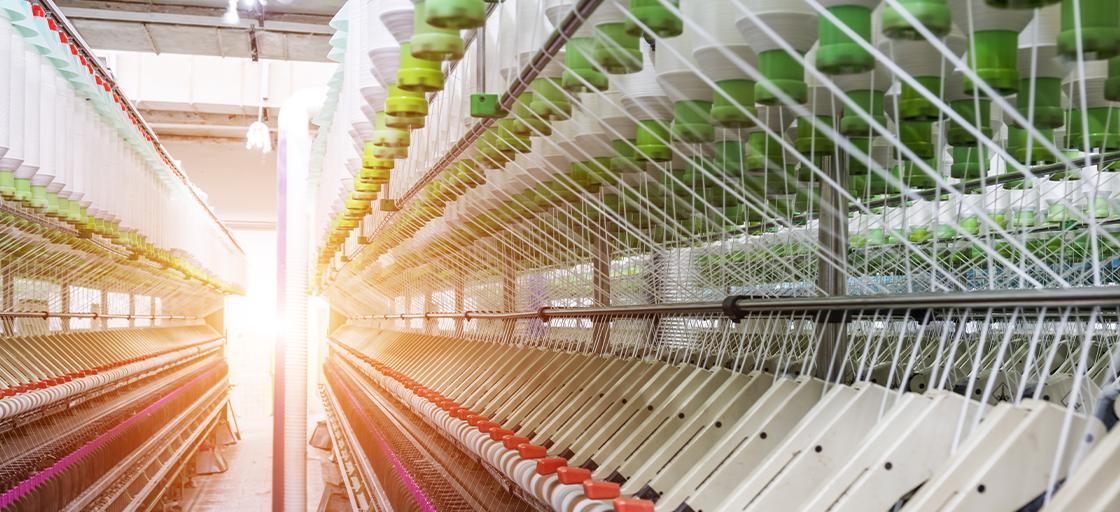 desafios-setor-textil