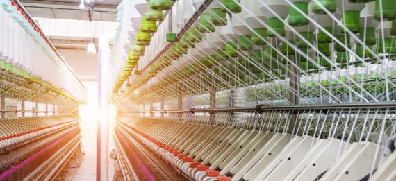 Os 3 maiores desafios da indústria têxtil para 2020 e 2021