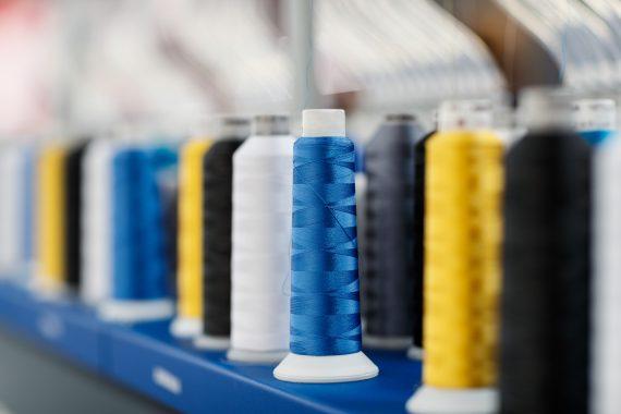 5 motivos para ter o ERP Consistem na gestão da sua indústria e confecção têxtil