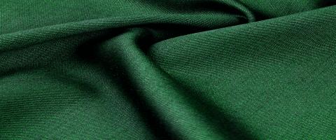 diferenciais-industria-textil-1