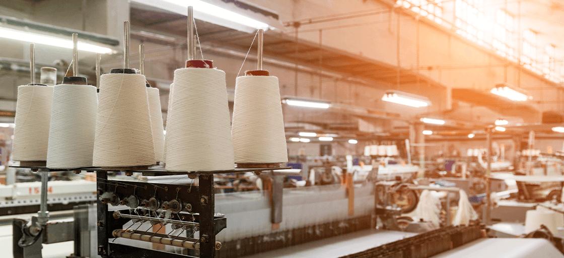 erros-da-industria-textil-1