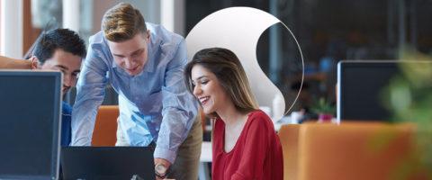 Como o Consistem ERP pode ajudar sua empresa a crescer em 2021-1